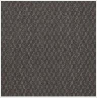 Dark Grey Carpet Sample - Flooring Lethbridge