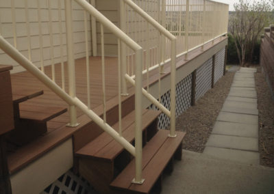 composite-deck-and-railings