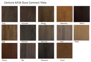 Dark-Laminate-Flooring-sample-2