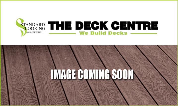 Standard Flooring | The Deck Centre | Testimonials | Image Coming Soon