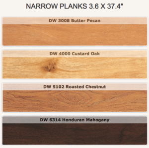 Light-Laminate-Flooring-Sample-3
