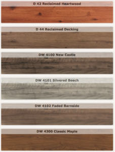 dark-laminate-flooring-sample