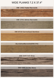 laminate-flooring-sample-2