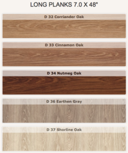 laminate-flooring-sample