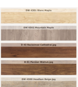 mid-tone-laminate-flooring-sample
